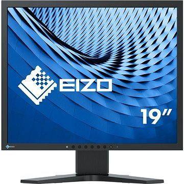 EIZO FlexScan S1934H-BK