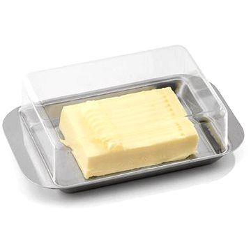 Weis Dóza na máslo