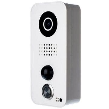 Bird Home Automation D101