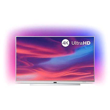 Philips 58PUS7304 cena od 16990 Kč
