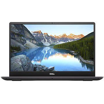 Dell Inspiron 15 7000 (N-7590-N2-511K)