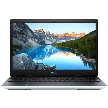 Dell G3 15 Gaming (N-3590-N2-712W)