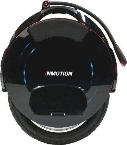 Inmotion V10