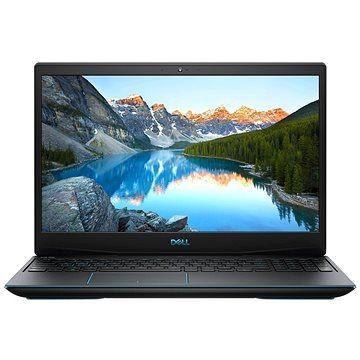 Dell G3 15 Gaming (N-3590-N2-711K) cena od 32990 Kč