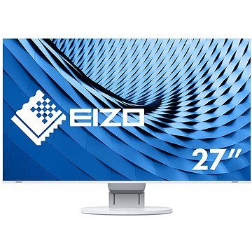 EIZO FlexScan EV2785-WT