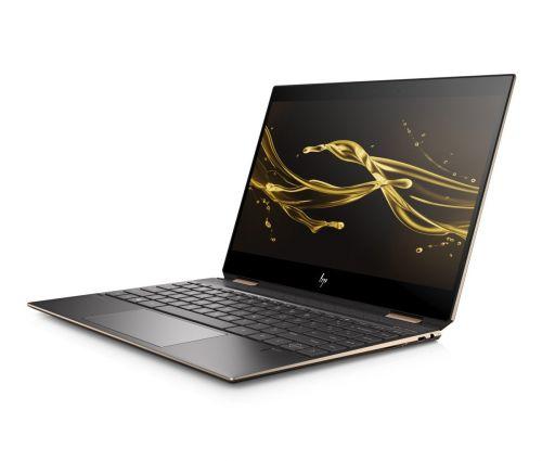 HP Spectre x360 (7MY99EA) cena od 0 Kč