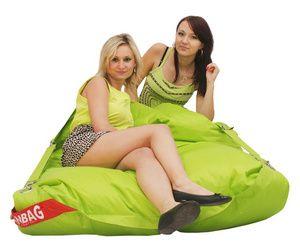 BeanBag comfort limet