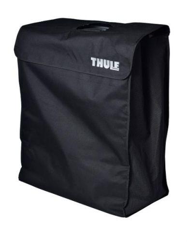 Thule EasyFold XT 9344