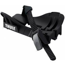 Thule UpRide Fatbike Adapter 5991