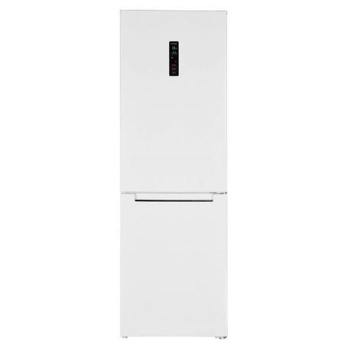 Chladnička s mrazničkou ETA 335590000 bílá