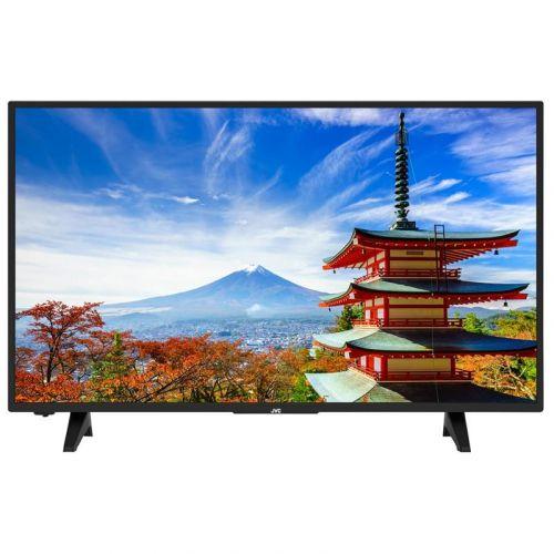 Televize JVC LT-32VH3905 černá