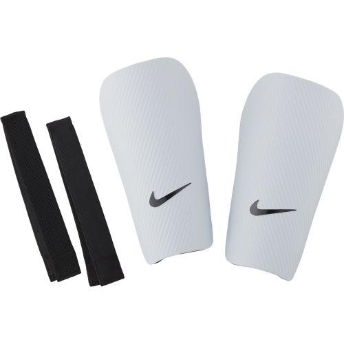 Nike J Guard bílá/černá UK L