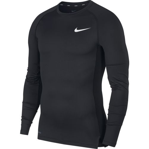 Nike Pro černá UK XXL Pánské