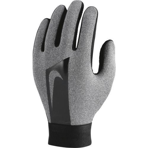 Nike HyperWarm Academy šedá/černá Uk Junior S Dětské cena od 0 Kč