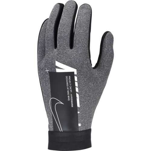 Nike HyperWarm Academy šedá/černá Uk XL cena od 649 Kč
