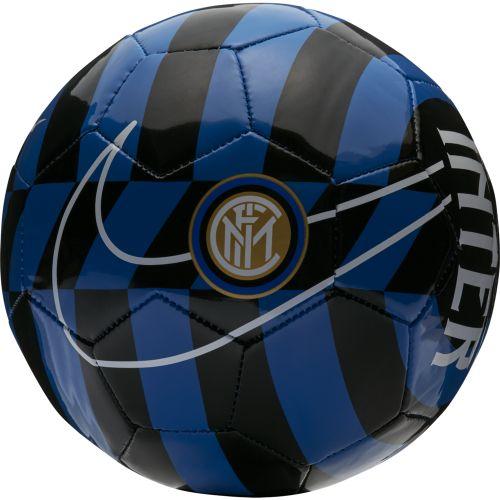 Nike Inter Milán Skills modrá/černá/bílá Uk 1 cena od 0 Kč