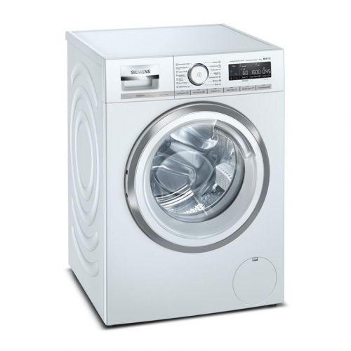 Automatická pračka Siemens iQ700 WM16XKH0EU bílá