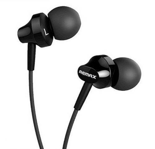 Remax AA-854 (černá) cena od 212 Kč