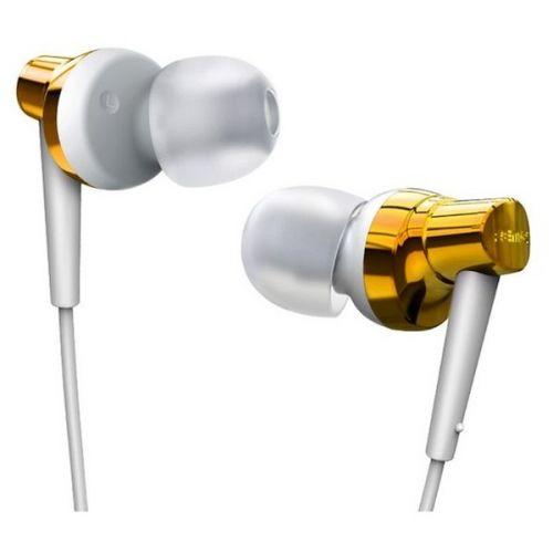 Remax AA-1036 RM-575 Pure Music (bílá)