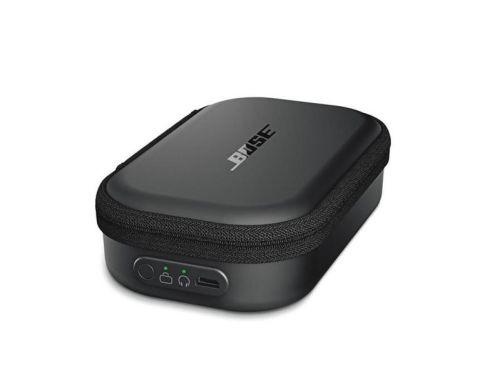 Bose SoundSport Charging Case cena od 1390 Kč