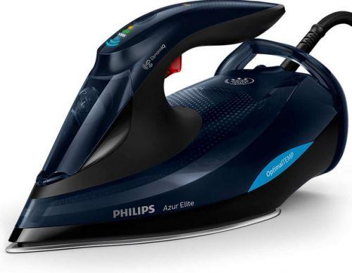 Philips GC5036/20 Azur Elite
