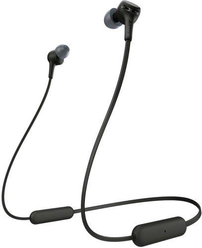 Sony WI-XB400 černá