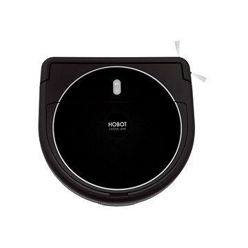 HOBOT LEGEE-688 WiFi