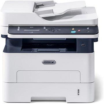 Xerox B205V NI