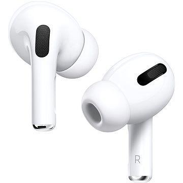 Apple AirPods Pro cena od 6238 Kč