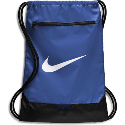 Nike Mercurial modrá Uk MISC