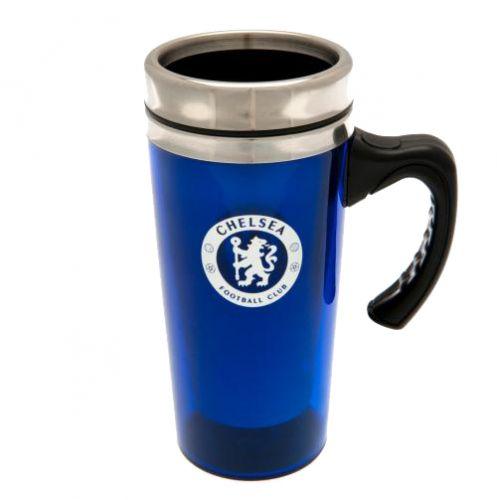Fanshop Cestovní hrnek Chelsea FC cena od 304 Kč