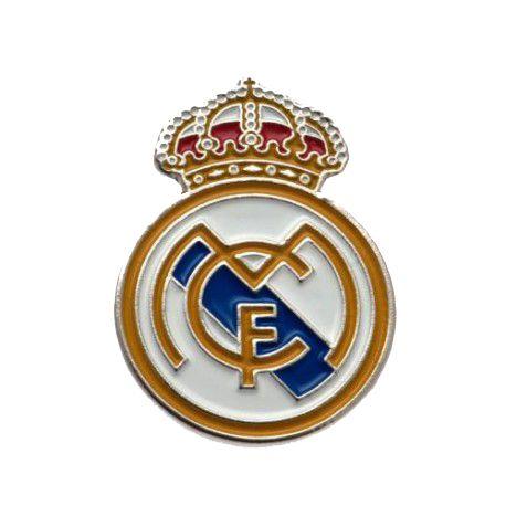 Fanshop Odznak Real Madrid cena od 176 Kč