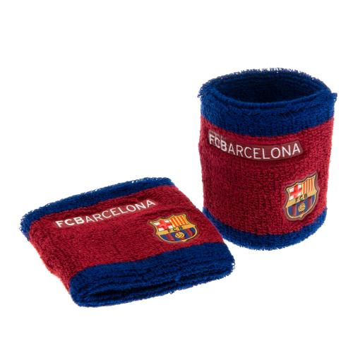 Fanshop Potítka FC Barcelona cena od 159 Kč