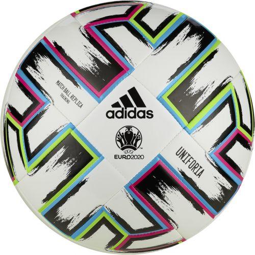 Adidas Uniforia bílá/barevná Uk 5