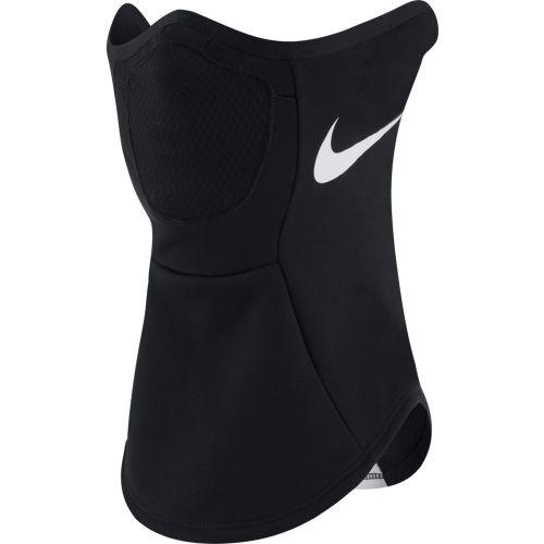 Nike Strike černá/bílá Uk S/M