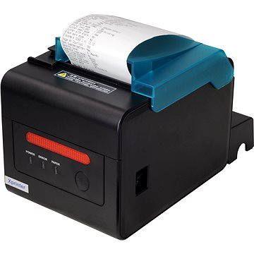 Xprinter XP-C260-N Bluetooth cena od 4438 Kč