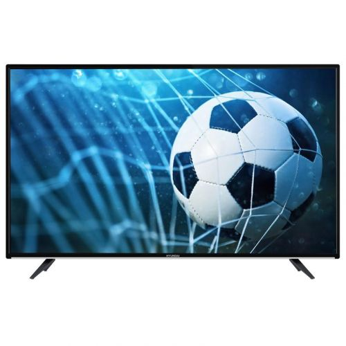 Televize Hyundai ULW 43TS643 SMART černá