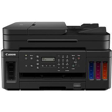 Canon PIXMA G7040 cena od 9062 Kč