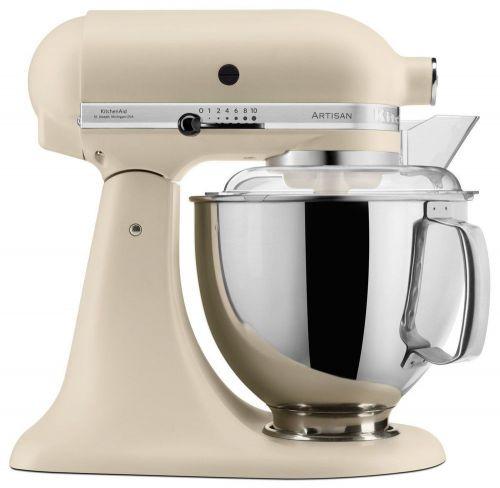 Kuchyňský robot KitchenAid Artisan 5KSM175PSEFL cena od 0 Kč