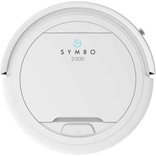 Symbo D300W