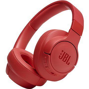 JBL Tune 750BTNC korálová