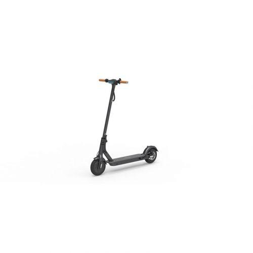 Elektrická koloběžka Cory Cory Basic B černá cena od 8990 Kč