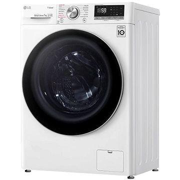 LG F2WN7S7S0 cena od 13990 Kč