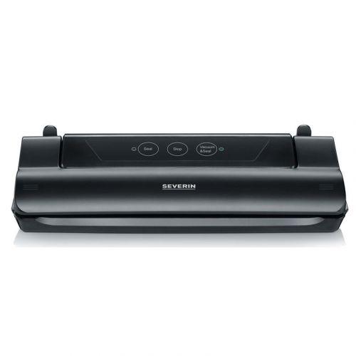 Severin FS 3610 černá