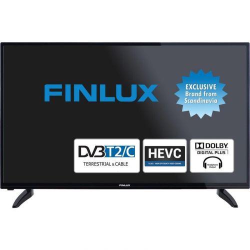 Finlux 32FHD4020 černá cena od 4490 Kč
