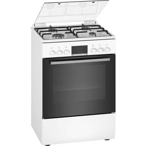 Bosch Serie   4 HXN390D20 bílý