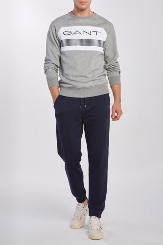 Gant Tepláky Gant The Original Sweat Pants 2046012-320-Ga-433-S Modrá S