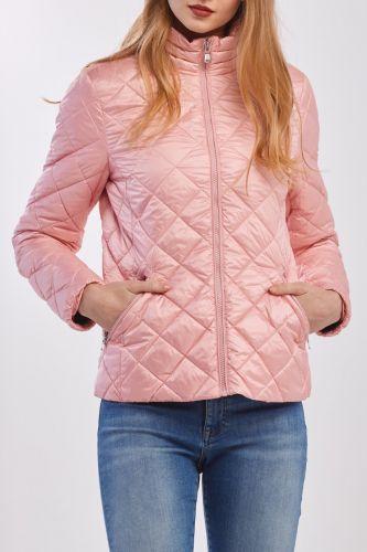 Gant Bunda Gant D1. Light Down Jacket 4700103-320-Gw-614-Xs Růžová Xs