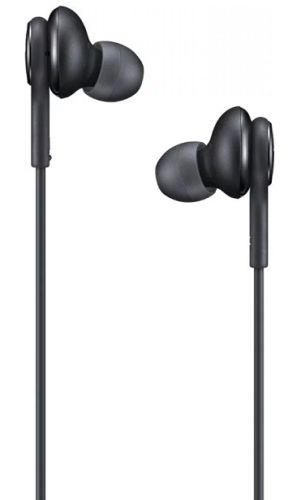 Samsung EO-IC100BB, černé
