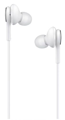 Samsung EO-IC100BW, bílé